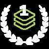 badge_n1